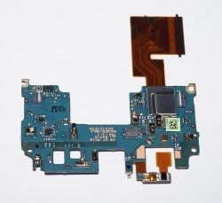 M8 power switch