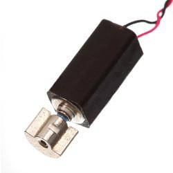 Phone vibrator