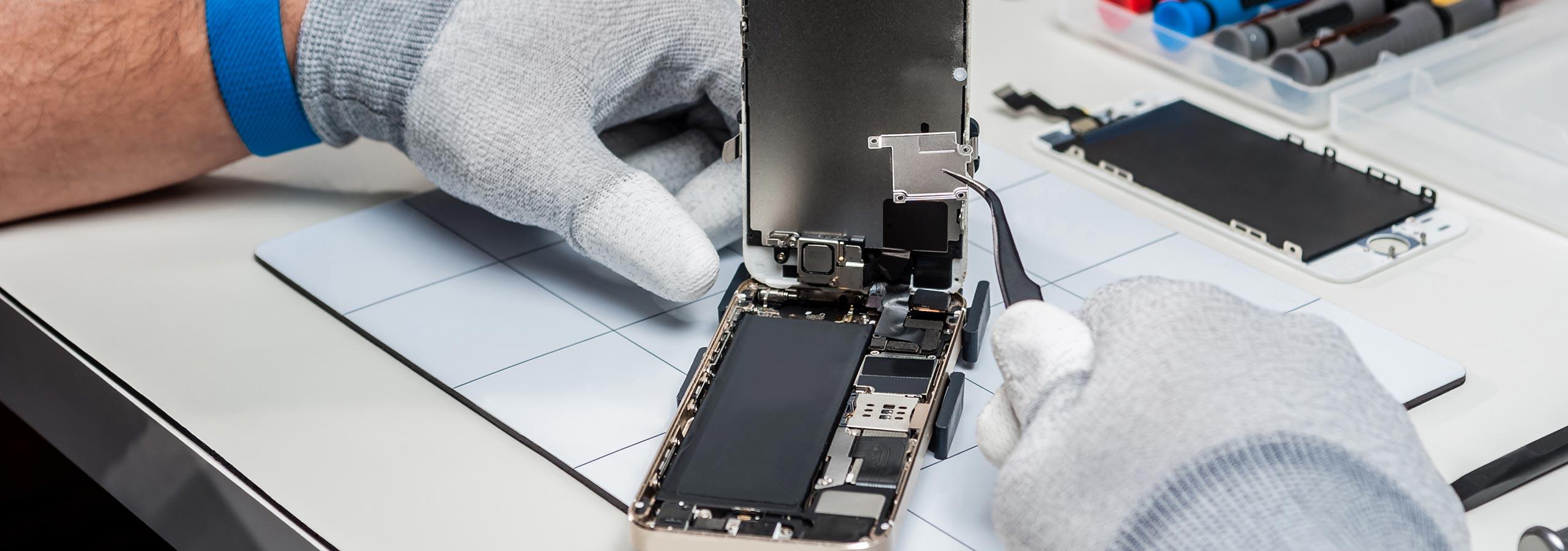 Smartcell Technologies – HTC, Samsung & iPhone Kenya Service Center